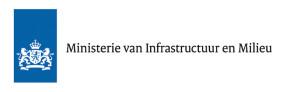 logo-ministerie-van-infrastructuur-en-milieu